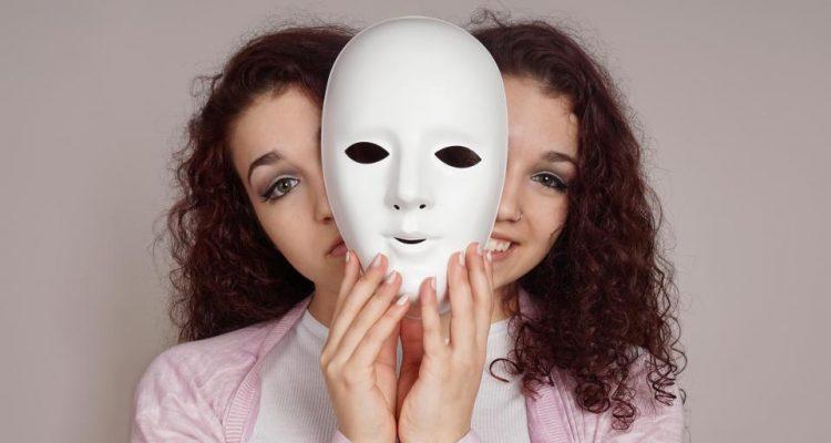 Mengenal Apa Itu Gangguan Kejiwaan Bipolar (Bipolar Disorder)